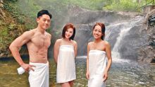 TVB sexy stars says okay to new guidelines