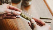 The surprising ways marijuana affects your body