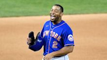 Mets vow to end struggles with runners in scoring position