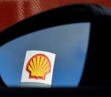 Exclusive-Shell weighs blockbuster sale of Texas shale assets