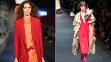 Diese Trends haben wir auf der Berlin Fashion Week entdeckt