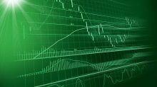 Dow Jones Eases, But Visa, American Express Buck The Trend; 3 Stocks Move Bullishly On Earnings