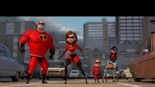 Your Incredible 'Incredibles' Theory Is Probably Incredibly Wrong