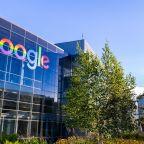 Steve Case on DOJ/Google lawsuit: 'Big Tech is too powerful'