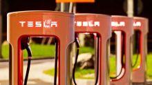 The Zacks Analyst Blog Highlights: PACCAR, Genuine Parts Company, Tesla, General Motors and Harley-Davidson