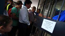 Las muertes por la influenza suben a 35 en Panamá