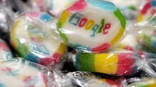 Google's $2.6 Billion Fine Is Like Loose Change, Judge Says