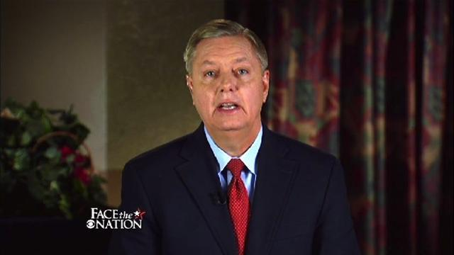 Graham: Boston an example of failure to share info