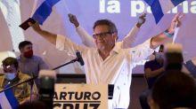 Siete fechas claves de elecciones presidenciales y legislativas en Nicaragua