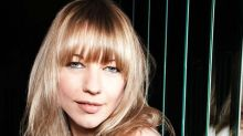 Sara Cox EXCLUSIVE: I hate being asked about being in my forties