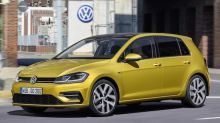 London Mayor calls for VW to pay £2.5m of congestion charge fees