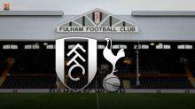 5 cose che abbiamo imparato vedendo Fulham - Tottenham