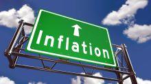 Dov'è finita l'inflazione?