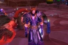 Breakfast Topic: Should all classes get to tank, heal, and dps?