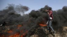 Kommentar: Die terroristischen Vereinten Nationen - Im Sinne der Hamas gegen Israel