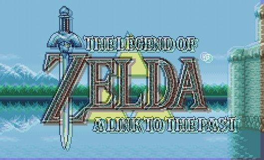 Miyamoto interested in 3D remakes of 2D Zelda titles