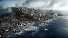 Could Movie Apocalypses Happen In Real Life?