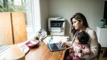 Cuidado, trabajar desde casa puede suponer un recorte de tu salario
