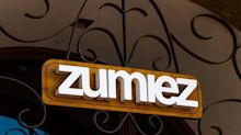Zumiez Up 22% in 3 Months: What's Aiding the Stock's Rally?