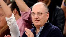 El millonario Steve Cohen supera la propuesta de A-Rod y J-Lo por los Mets