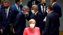 EU-Gipfel: Wie Deutschland Europa angenehm überrascht