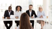 Lo que un reclutador nunca contará a un candidato a un puesto de trabajo