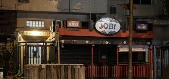 TJ-RJ cassa liminar e bares fecharão às 17h