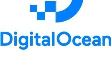 DigitalOcean Announces First Quarter 2021 Financial Results