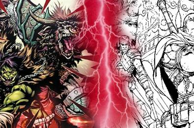 World of Warcraft comic moves to graphic novels