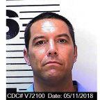 California prosecutors again seek death for Scott Peterson