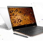 Hottest Black Friday Items 2018: HP Spectre x360
