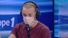 """""""Le mensonge"""" : France 2 en tête des audiences de ce lundi soir"""