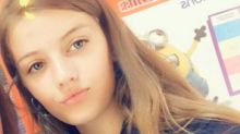 Tattoo artist, 24, charged with murdering 13-year-old schoolgirl Lucy McHugh