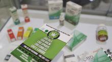 Marijuana CEO: 'Many of us are cannabinoid deficient'
