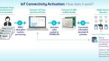 """Thales revoluciona la conectividad """"lista para usar"""" de la Internet de las Cosas (IoT) para cualquier red celular del mundo"""