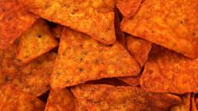 Women asked for equal pay but got 'Lady Doritos' – and other perfect tweets in response to the 'ladylike' snack