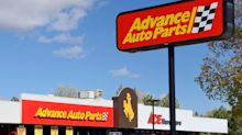 Auto-parts retailers are 'best positioned' for second half of 2019: Wedbush analyst