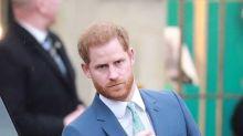 Harry honteux de lâcher Elizabeth II, Charles et William ? Son nouveau mot d'ordre à ses collaborateurs