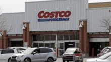 Costco makes move to keep price of chicken low