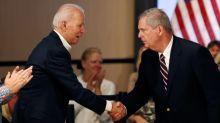 U.S. Senate confirms Tom Vilsack as Biden's agriculture secretary