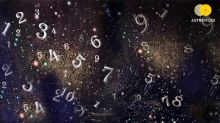 All You Need To Know About Numerology