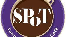 SPoT Announces Multi-Franchise Alliance with Tops Supermarkets