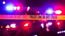Dallas police fatally shoot man armed with replica handgun, authorities say