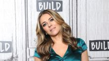 Elizabeth Hurley, 52, shows that one-piece swimsuits are so sexy
