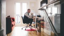 Why you may still be working from home after the coronavirus crisis is over