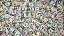 Dólar cae en medio de esperanzas por acuerdo comercial EEUU-China