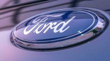 Ford To Slash 7,000 Jobs Globally