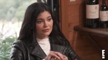 Watch Kylie Jenner Honestly Tell Khloé Kardashian If She Wants Jordyn Woods Back in Her Life