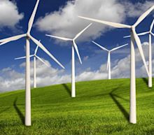 Central US Leads Wind Industry Growth: Stocks to Watch