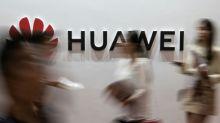 El coronavirus y las sanciones oscurecen el futuro de Huawei